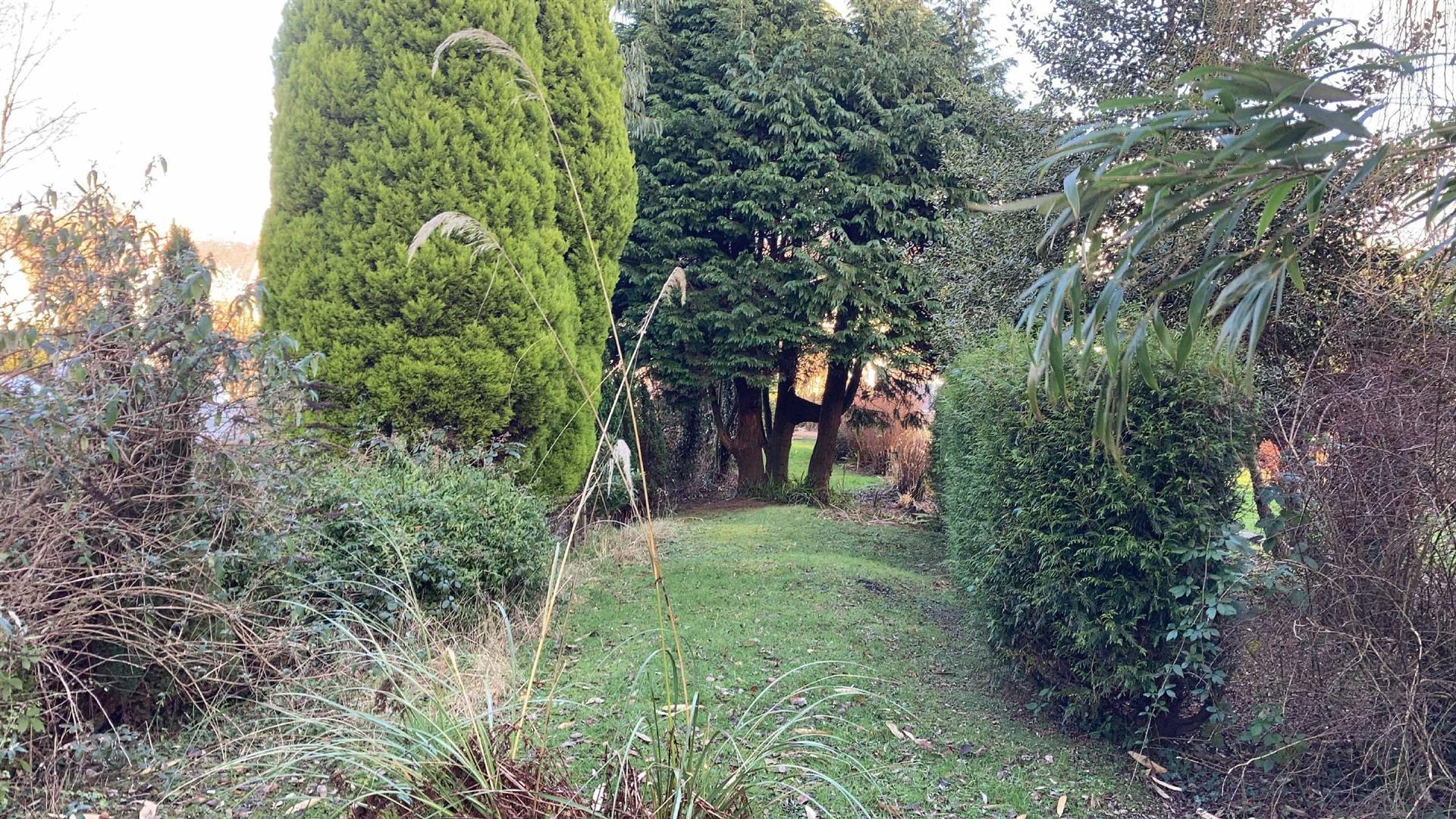 Birchgrove Road, Glais, Swansea, SA7 9EN